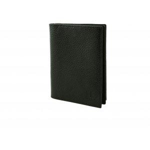 Бумажник водителя  Street