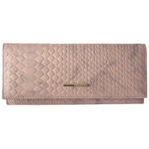 Портмоне (мод. 467) Nice розовый