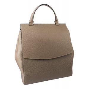 Рюкзак женский Loid