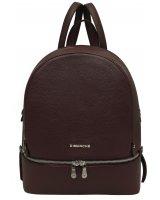 Рюкзак женский Roxy