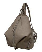 Рюкзак женский Sindy