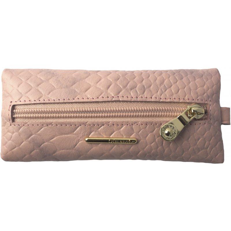 Ключница (мод. 470) Nice розовый