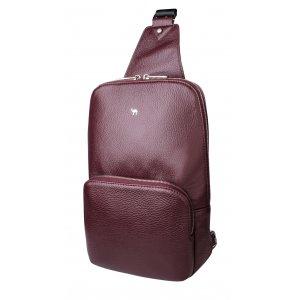Рюкзак Студент 1